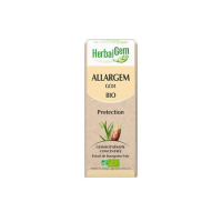 Allargem - Complexe Protection BIO Herbalgem